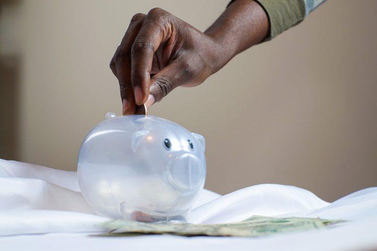 8 Steps to Live a Debt Free Life