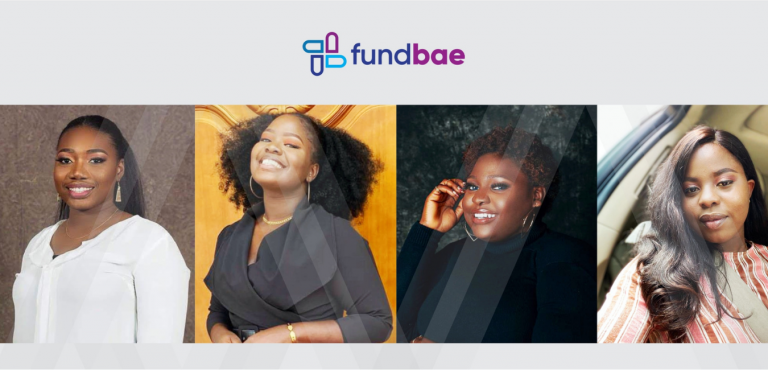 #ChooseToChallenge: FundBae Female Users Explains Why Women Should Save more and Stay Financially Secured