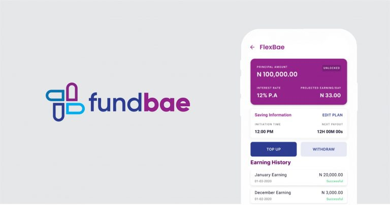 Grow Your Idle Funds: All You Need to Know About our FlexBae Plan