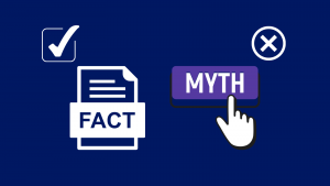 Some Myths About Investment you must  Debunk